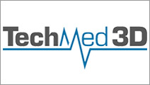 TechMed 3D