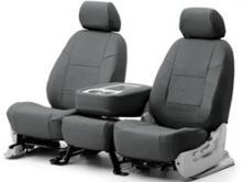 逆向工程 – 座椅设计