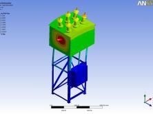 产品开发 - 电气设备